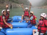 rafting_05
